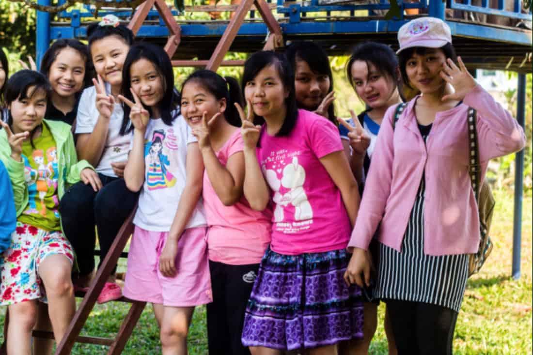 baan-zion-thailand