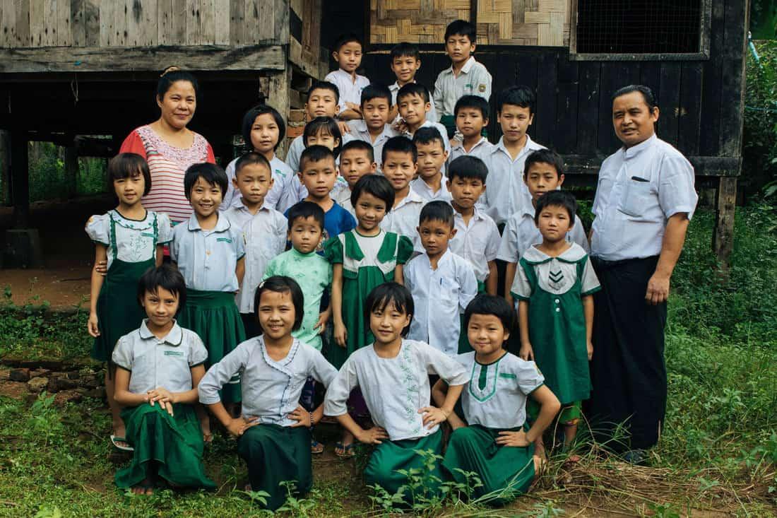 hosanna-myanmar