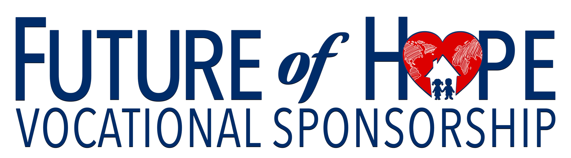 Copy of FUTURE OF HOPE LOGO