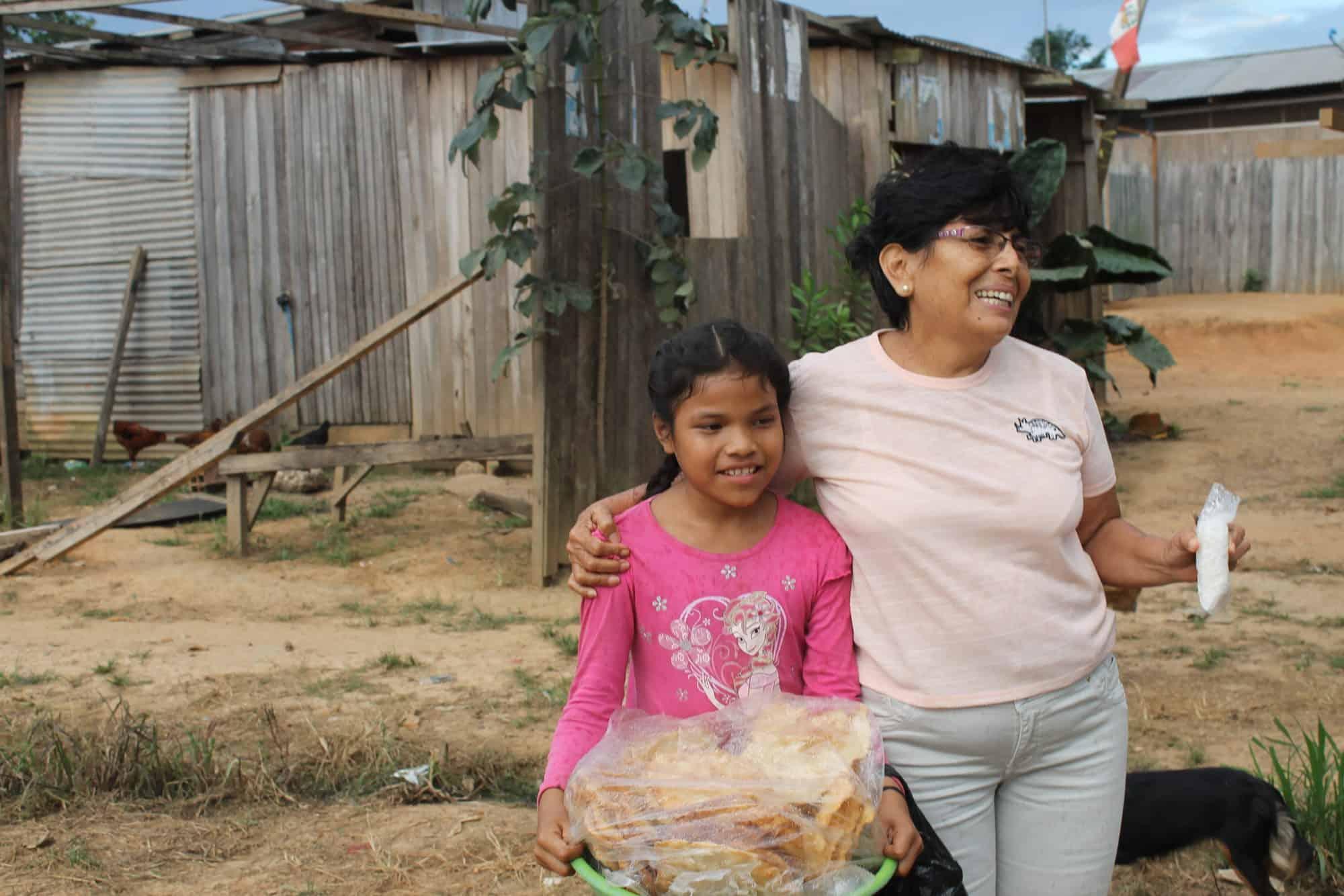 Refuge of Life Church & Orphanage
